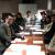 1月26日・勉強会・「アベノミクスと今後の日本経済について」